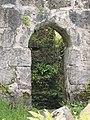 Gonio Fortress (DDohler 2011)-33.jpg