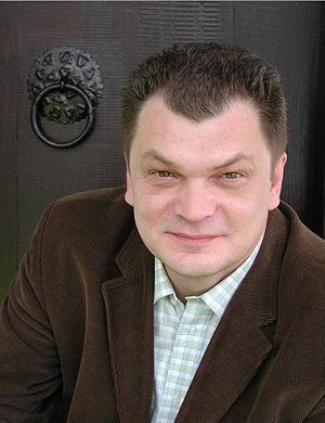 Goran Petrović cover