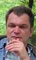 Goran Petrovic.jpg