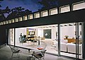 Gordon Bunshaft House - Flickr - I have got the style.jpg