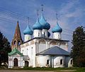 Gorokhovets annunciation-cathedral.jpg