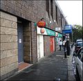 Gosforth, Newcastle ... post office. - Flickr - BazzaDaRambler.jpg