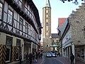 Goslar 2008 Okt PD 40.JPG