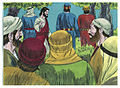 Gospel of Matthew Chapter 26-22 (Bible Illustrations by Sweet Media).jpg