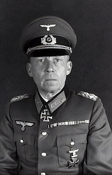 Image result for ww2 german soldier with Eastern Front medal