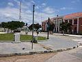 Governo Provincial Huila.jpg