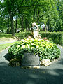 Grab von Joseph Meyer und seiner Frau.jpg