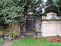 Grabmal Moritz Große.jpg