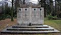 Grabstätte Konrad-Wolf-Str 31 (Ahohs) Bischof.jpg