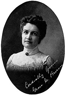Grace Mann Brown 1901.jpg