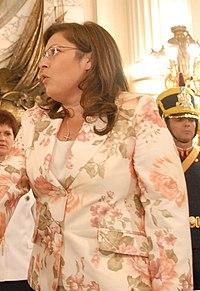 Graciela Ocaña.jpg