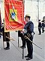 Gradska straža Požega.jpg