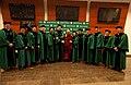 Graduation 2013-30 (8757192895).jpg