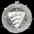 Graf Wolfrad senior von Veringen verwendet 1216 – † 1267.png