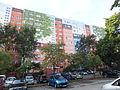 Graffiti 2012-09-25 ama fec (16).JPG