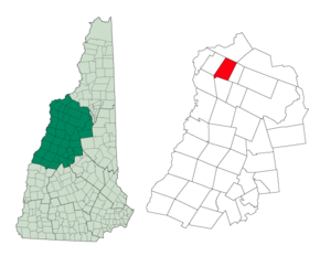 Grafton-Lisbon-NH.png