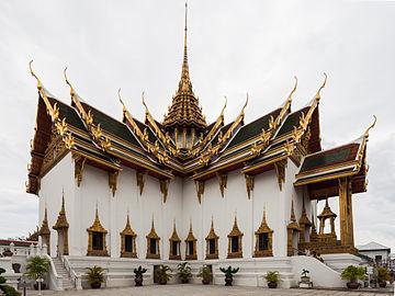 Gran Palacio, Bangkok, Tailandia, 2013-08-22, DD 69.jpg