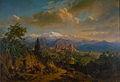 Granada, 1886, Öl auf Leinwand.jpg