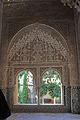 Granada-La Alhambra-41-Mirador de Lindaraje-20110920.jpg