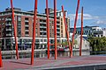 Grand Canal Square - panoramio (4).jpg