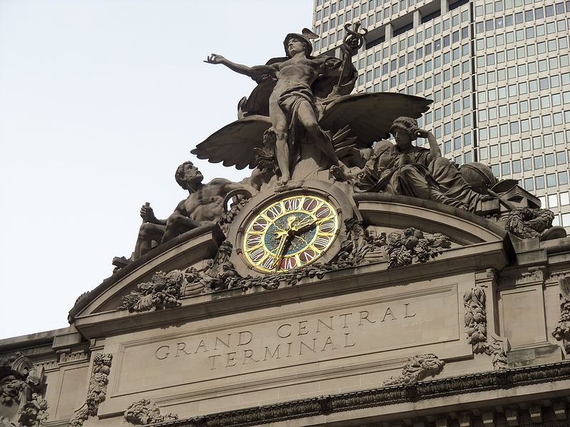 File:Grand Central Mercury.JPG