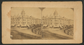 Grand Hotel, San Francisco, from Robert N. Dennis collection of stereoscopic views.png