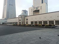 Grand Mall Park (of art) 3.jpg