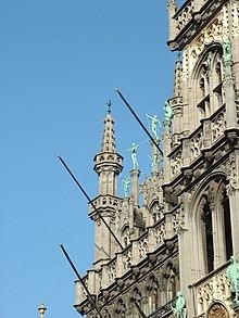 Grand Place Nr 2.jpg