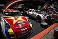 Grand Prix of Long Beach (7076826425).jpg
