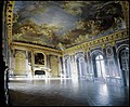 Grande salle chateau de versailles.jpg