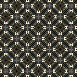 Graphic Pattern 04-2019 by Tris T7 7.jpg