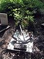 Grave-of-Coen-van-Vrijberghe-de-Coningh.jpg