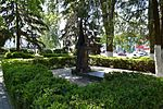 Grave of Aleksandr Golovachyov (4).jpg