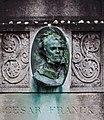 Grave of César Franck 1.jpg