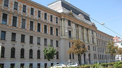 Graz VI Finanzlandesdirektion 02