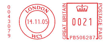Great Britain stamp type HB7.jpg