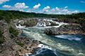 Great Falls.png