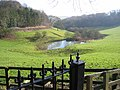 Great Givendale - Ponds - geograph.org.uk - 125340.jpg