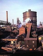 Great Lakes Steel Corporation.jpg
