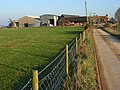 Great Park Farm - geograph.org.uk - 635075.jpg