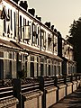 Great Western Street in Moss Side, Manchester - panoramio.jpg