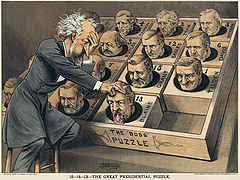 Great presidential puzzle2.jpg
