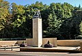 Grebbeberg monument.jpg
