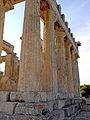 Greece-1181 (2216602628).jpg