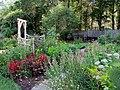 Green Spring Gardens in August (14897650416).jpg