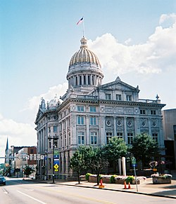 Greensburg-pennsylvania-courthouse.jpg