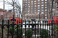Greenwich Av W 13th St 8th Av td (2019-01-03) 06 - Jackson Square Park.jpg