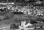 Grefsen 1954.jpg