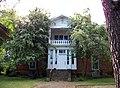 Gregg House (Fayetteville, AR).jpg