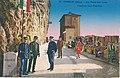 Grens Frankrijk Italië.jpg